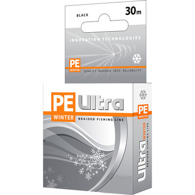 PE ULTRA WINTER